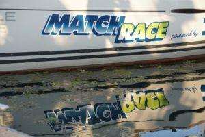 European Match-Race Tour 2019 . Eвропейски Мач-Рейс Тур 2019. @ European Match-Race Tour 2019 . Eвропейски Мач-Рейс Тур 2019.