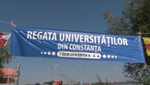 """Regata Universităţilor"" – Match-race 2019 ... Университетска регата - Мач-Рейс 2019 .... @ ""Regata Universităţilor"" – Match-race 2019 ..."