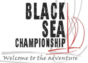 Details were specified about the International Black Sea Championship, the new regatta are on the horizon …..