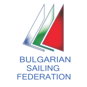 Upcoming in the sailing calendar for September  ………