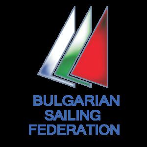 Нова възможност за  българско домакинство на  Балканско Първенство 2020 ……