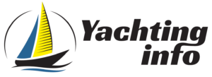 2020, the new in the media Yachting info + NEW !!! …….