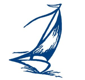 """With the 64th edition of the Traditional Sailing Regatta """"THIRD MARCH"""", we are opening the sailing season in Varna ……."""