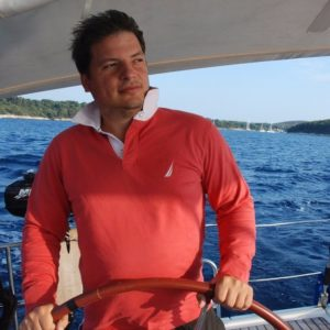 What's new about Setsail Sailing Club In Pandemic situation , for Yachting Info – Ovidiu Drugan…..