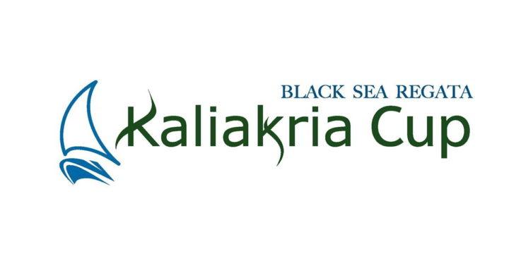 Important information for Romania about regatta Kaliakria cup 2020 ……