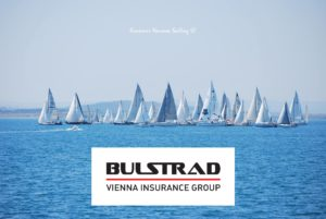THE TRADITION CONTINUES… THIRD INTERNATIONAL REGATTA APPEARED ON THE HORIZON….